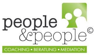 People-CBM-2 (003)